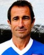 Michel Benezet
