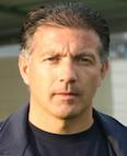 Emmanuel Tregoat
