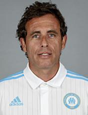 Christophe Parra