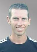 Sébastien Joseph