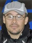 Stéphane Crucet