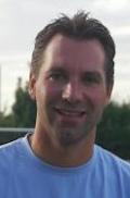 Mikael Lenoir
