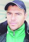 Emmanuel Hutteau