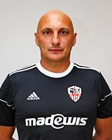 Olivier Pantaloni