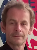 Frédéric Rouzo