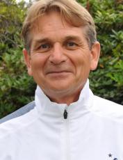 Jean-françois Niemezcki