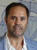 Carlos Secretario