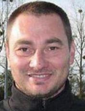 Fabien Debec