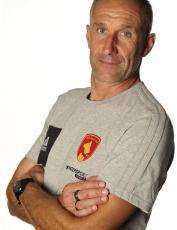Laurent Peylerade