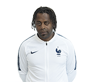 Bernard Diomede