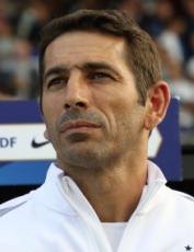 José Alcocer