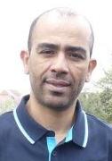Faouzi Hicham