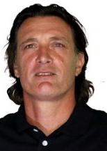 Pascal Braud
