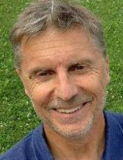 Robert Boivin