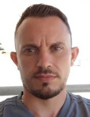 Stephane Ulldemolins