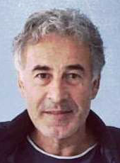 Zivko Slijepcevic