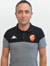 Emmanuel Dacosta