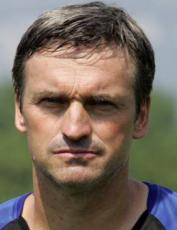 Christophe Galvain