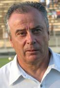 Bertrand Marchand