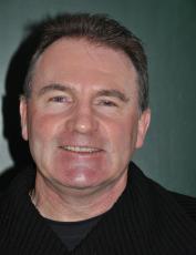 Denis Goavec
