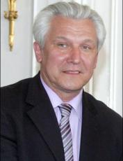 Henri Kasperczak