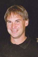 Laurent Roussey