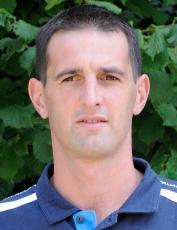 Denis Moutier