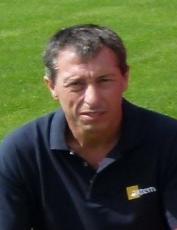 Eric Arvenne