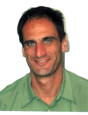 Christian Caminiti