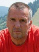Didier Christophe