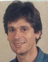 Bruno Steck