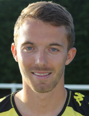 Maxime Carval