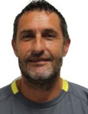 Stephane Rossi