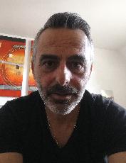 Jacques Canosi
