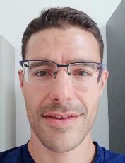 Xavier Morin