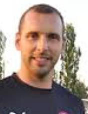 Sébastien Mignotte