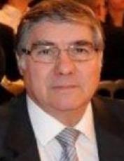 Pierre Repellini