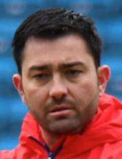 Pedro Martinez losa