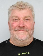 Franck Triqueneaux