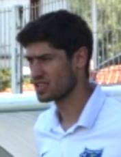 Maxime Teissier