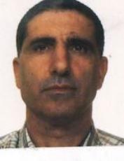 Madjid Taleb