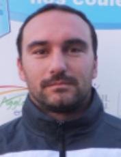 Roland Vieira
