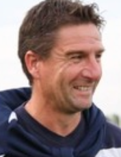 Laurent Dauriac