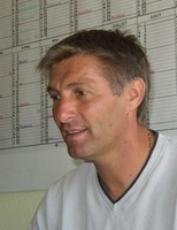 Patrick Hesse
