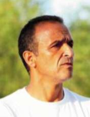 Djamal Bendouma