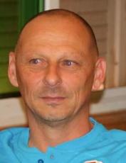 Philippe Guilloteau