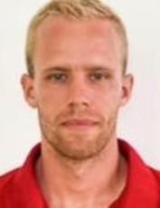 Cyril Klosek