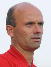 Franck Kerdiles