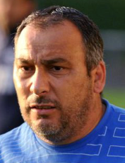 Franco Vignola