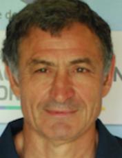 Jean-pierre Laverny